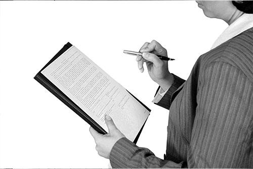 Demande de divorce, les nouvelles compétences liquidatives du juge
