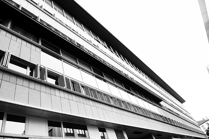 Prestation compensatoire avocat Lyon